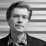 Kevin Budelmann, President Peopledesign Headshot