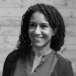 Lisa Woods, Creative Director, Argo Design, Austin Texas