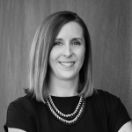 Maija Kreishman is a Partner at Micheal Hsu Office of Architecture in Austin, Texas