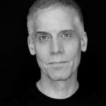 Michael Gericke, Pentagram