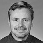 Mike Tagliapietra