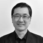 Phil Kim