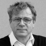 Roger Starkweather
