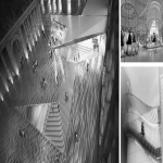 V&A Futureplan projects
