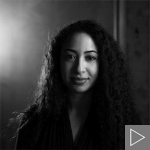 Yasmin Elayat, Scatter