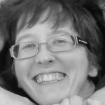Gail Delbler Finke
