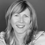Heather Alhadeff, Center Forward LLC