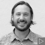 Jeremy Duimstra, MJD Interactive