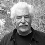 John Oszajca