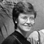 Juanita Dugdale