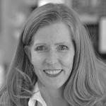 Katie Sprague, RTKL