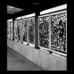 New York MTA, Arts for Transit Program