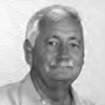 Ron Cobb