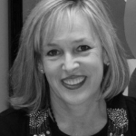 Gretchen Cherrill, Airpark Signs & Graphics