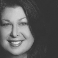 Debra Nicols, Deborah Nicols Design