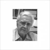 John Follis