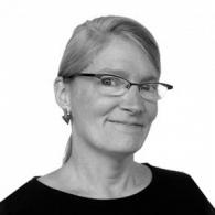 Sarah Speare