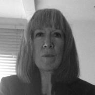 Ann Dudrow