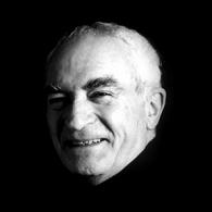 Massimo Vignelli, Vignelli Associates