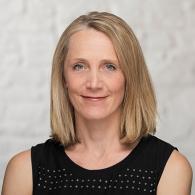 Susanne Harrington