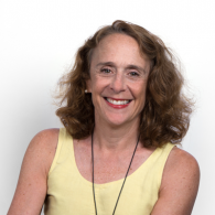 Amy Siegel, C&G Partners