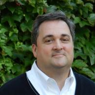 Andrew Barresi, President at Roll Barresi & Associates, Boston