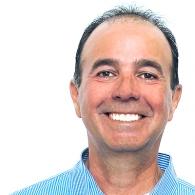 Andy Salcido is an Account Executive at Bluemedia in Phoenix, Arizona
