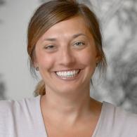 Annelle Stotz