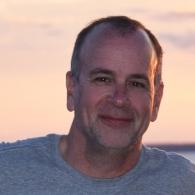 Brian Pearce