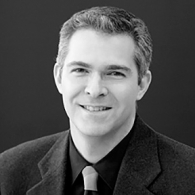 Brian Weatherford, Perkins+Will