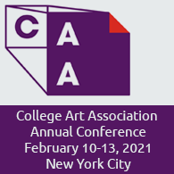 College Art Association (CAA) Annual Conference