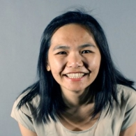 Carsi Tong is a Designer at Relative Scale in Raleigh-Durham, NC