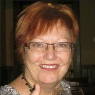 Cheryl Long O'Donnell, Visual Communications, Inc.