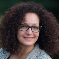 Cheryl Huffman is a Business Development Executive and joined Image Mill in 2015. Based in the Seattle area, Image Mill, once known primarily as a large format digital imaging company has evolved into a full service facilitator for the experiential graphi