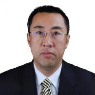 Chris Yang Gao