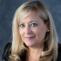 Christine Sterling started off her career in the diamond business for 20 years. Since then, she has moved to outside sales where she sold portable display systems.