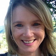 Debra Satterfield is the Owner at BrainCreate and an Assistant Professor at California State University Long Beach in Orange County, CA.