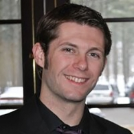 Drew Taylor is the Founder of DEXON USA, a provider of video wall solutions and video processors and seamless switchers.