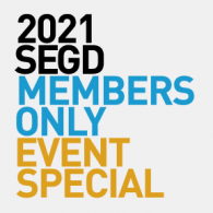2021 Members Only Event Special