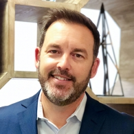 Jason Hutty has spent his career to the point where design and technology converge. Jason has 20+ years experience working for software firms who had a hard eye on design, whether that was in banking, HR, marketing or experiential design.