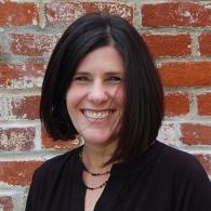 Jen Bressler