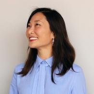 Karen Nawa