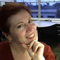 Melissa Arnott is a Project Manager/Designer at SKA DESIGN in South Pasedena, California