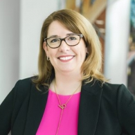 Melissa Schmitz