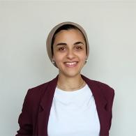 Noor Alshawa