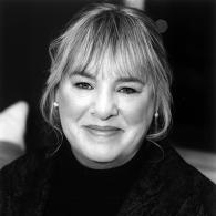 Paula Rees, Forseer