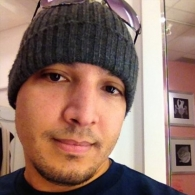 Pedro Quintero is the Creative Director at Image Resource Group in Columbia, SC.