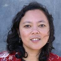 Rowena Macaraeg is the President at Ripbang Studios in Venice, CA.