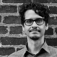 Shawn Sanem is a Senior Design Specialist in Experience Design at HOK in Kansas City