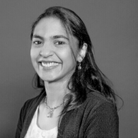Smita Modi, Environmental Graphic Designer, Perkins+Will, Chicago